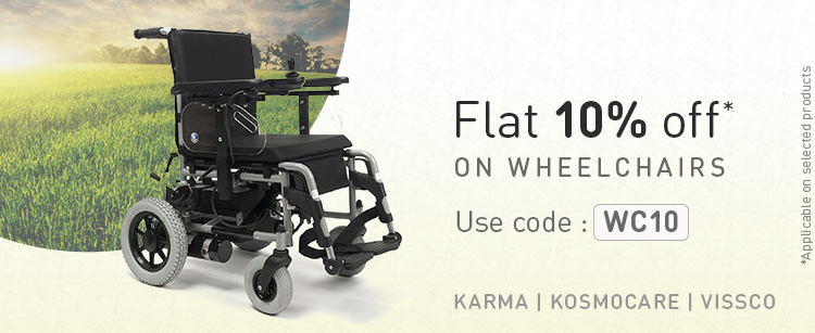 save off 5c1d0 c1272 Buy Portable Wheelchair Online for Adults   Seniority