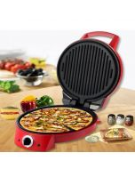 Pizza Italia 25cm - Wonderchef