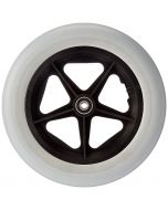 Institutional Wheel Chair Wheel General - Vissco