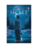 The Sages Secret (The Kalki Chronicles) - Abhinav
