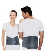 Contoured L.S. Support - Tynor