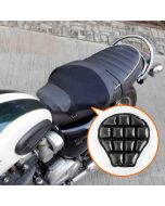Air Suspension seat For Bike - FEGO Float