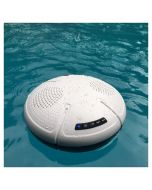 Bluetooth Floating Speaker - Iomoto