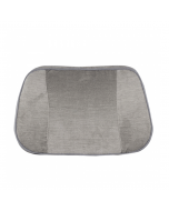 Back Support Memory Foam Pillow Small