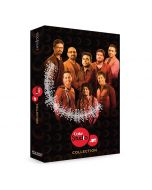 Coke Studio Vol 1-3  - Music Card - Sony Music
