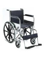 kosmocare wheelchair