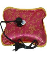 Electric Heating Pad - Star