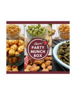 Party Munch Box - Fabbox