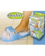 Foot Washer Pack Of 2 - Easyfeet