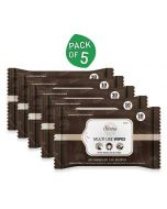 Multi Use Wipes (5 Pack - 10 Wipes Each) - Sirona