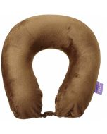 Memory Foam Travel Neck Pillow - Viaggi