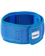 Neoprene Head Band With 3 - Bioflex Magnets - Vissco