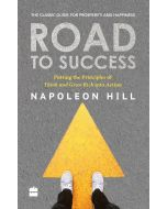 Road to Success - Napoleon Hill