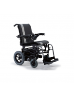 Power Series Standing Wheel Chair KP-80 - Karma