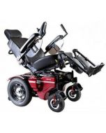 Power Wheelchair KP-45.3 - Karma