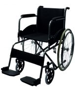 Medipedic Wheel Chair Spoke - Vissco