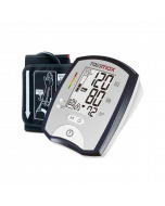 MJ701f Blood Pressure Monitor - Rossmax