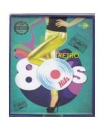 Retro 80s Hits - Saregama
