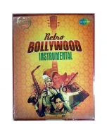 Retro Bollywood Instrumental - Saregama