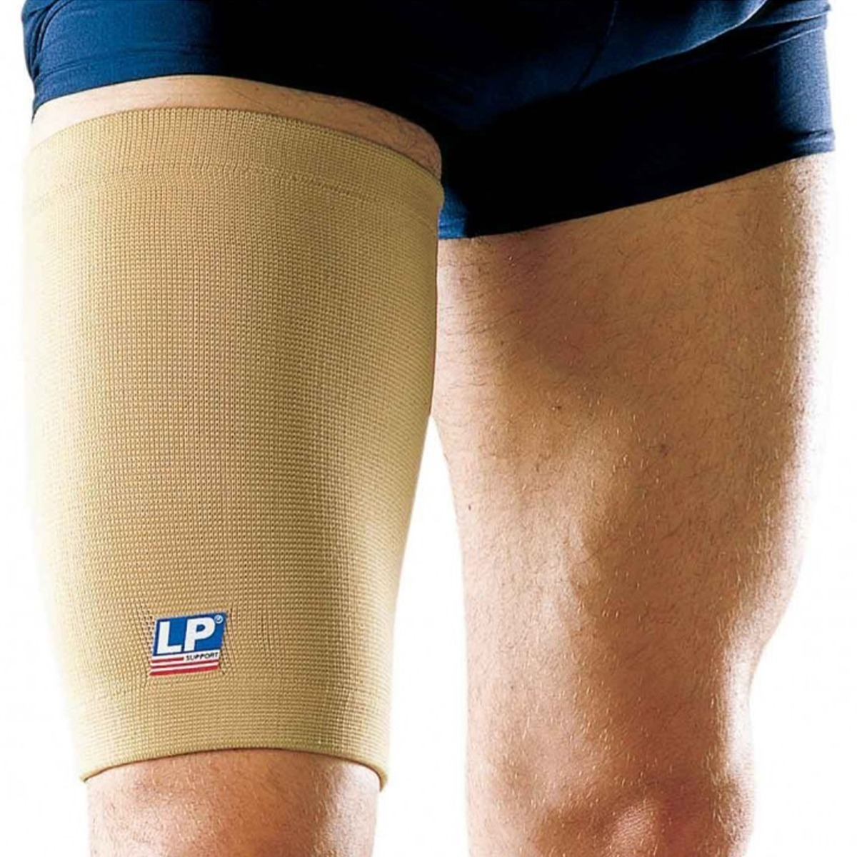 Thigh Support 952 - LP Support