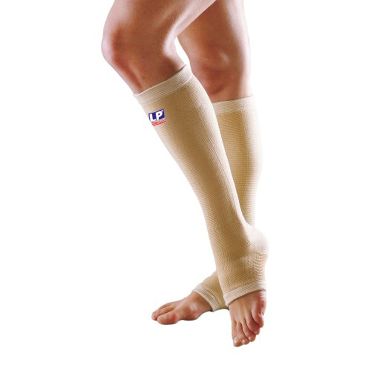 Elastic Calf Support - LP Support