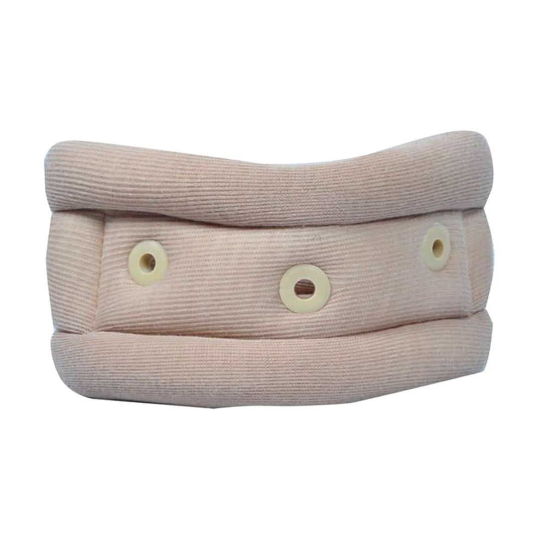 Soft Collar With Support - Aurthot