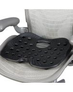 SitzRight Seat Cushion - BackJoy