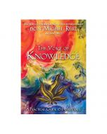 The Voice of Knowledge - Ruiz, don Miguel; Mills, Janet