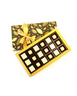 Gift of Love Sugar Free Chocolates - Velvet Fine