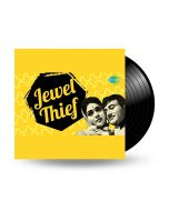 Jewel Thief - LP Vinyl - Saregama