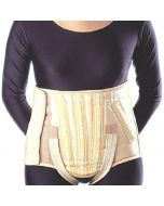 Lower Abdominal Belt - Vissco