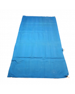 Cotton Classic Waterbed - Smart Care