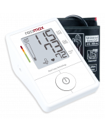 X1 Blood Pressure Monitor - Rossmax
