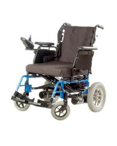 Venante  Zip 1.0 Powered Wheelchair