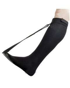 FasciaFIX Plantar Fascia Stretching Sock - Pedifix