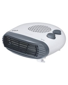 2000-Watt Fan Heater (OEH-1260) - Orpat