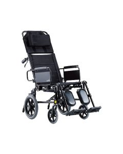 Premium Wheelchair KM-5000 - Karma
