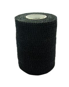 Cohesive Stretch Tape - Jaybird and Mais