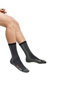 Smell-Free Socks (Pack of 3) - NoSmell