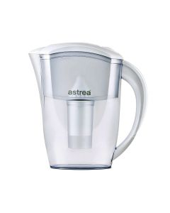 Compact Water Purifying Jug - Astrea