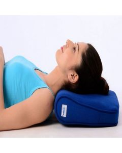 Cervical Support Pillow - Vissco