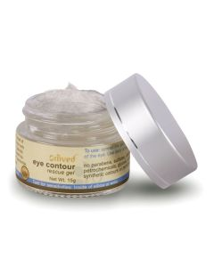 Eye Contour Gel - Omved