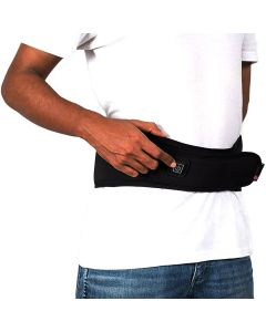 Fitbelt - Heating Pad For Back Pain Relief - SandPuppy