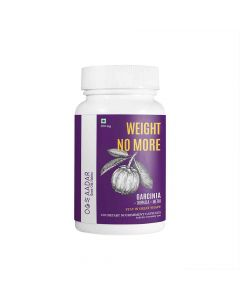 buy aadar weight no more capsules