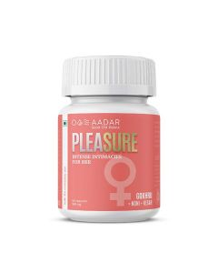 buy aadar pleasure capsules