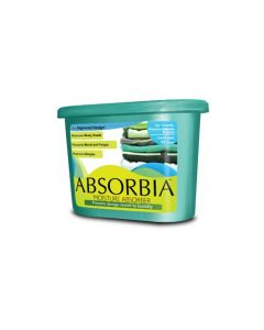 Dehumidifier Family Pack - Absorbia