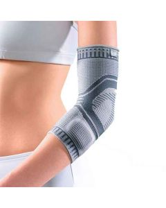 Accutex Elbow Support - Oppo Medical Inc