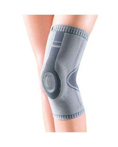 Accutex Knee Support - Oppo Medical Inc