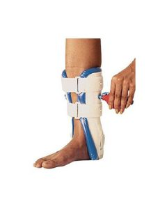 Air Ankle Stirrup Brace - Vissco
