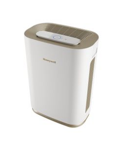 Air Touch P- Indoor Air Purifier- Honeywell